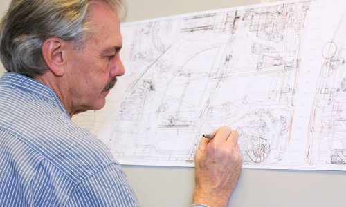 Shell and Gordon Murray to co-develop new city car