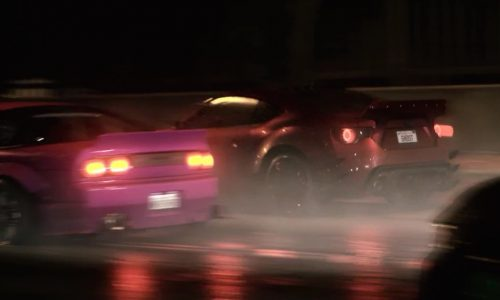 Video: Need for Speed 'reboot' coming to Xbox, PlayStation, PC