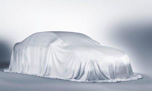 2016 Audi A4 'B9' world premiere June 29 confirmed (video)
