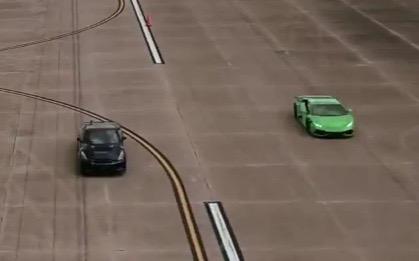 Video: 2050hp Alpha R35 Nissan GT-R humiliates supercars