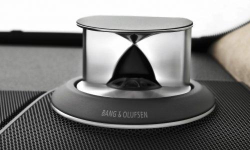 Harman buys Bang & Olufsen Automotive audio brand