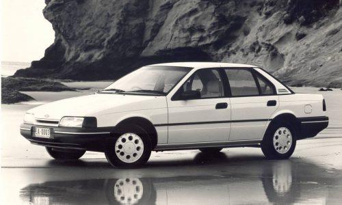 Top 8 Aussie motoring fails