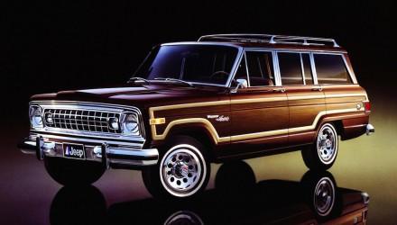 jeep grand wagoneer archives performancedrive. Black Bedroom Furniture Sets. Home Design Ideas