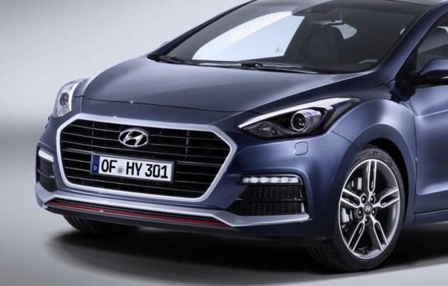 2015-Hyundai-i30-Turbo