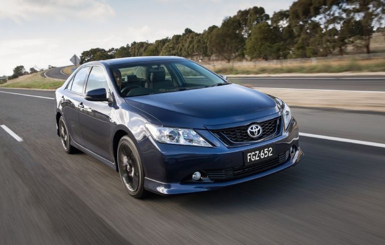 Top 10 engine conversion ideas for production cars