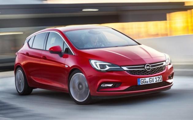 2016-Opel-Astra