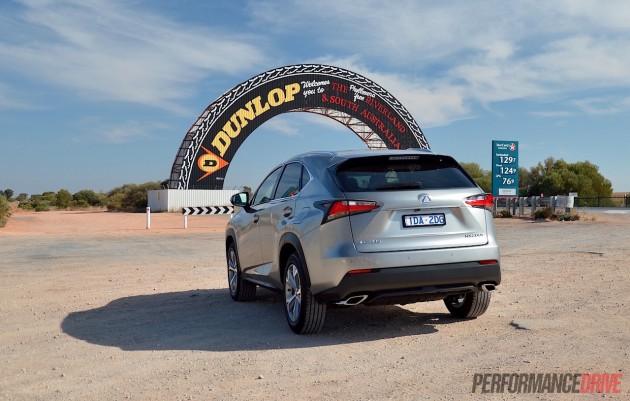 2015-Lexus-NX200t-SA-VIC-border