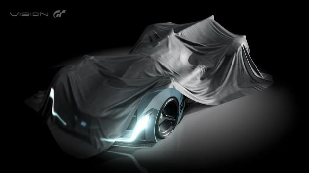 Hyundai N 2025 Vision Gran Turismo-preview