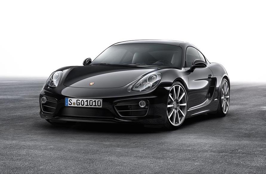 Porsche cayman for sale australia