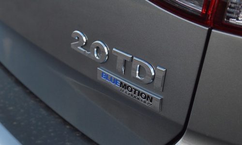 Volkswagen could face hefty fine in Australia over diesel scandal