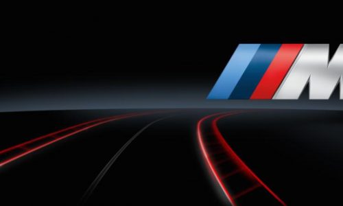 """BMW hints at """"exciting"""" M model debut in October, all-new M2?"""