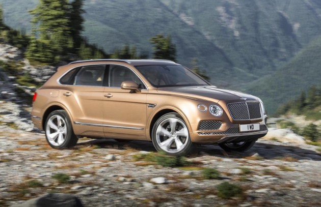 Bentley-Bentayga-off-road