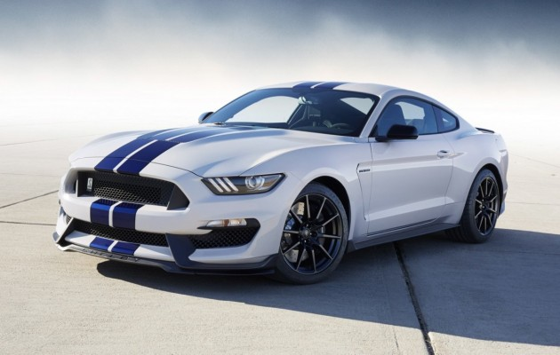 2015-Ford-Shelby-Mustang-GT350-blue-stripes-1280x812