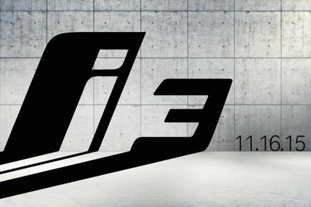 BMW i3 Shadow Sport-logo