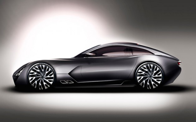 2016 TVR preview