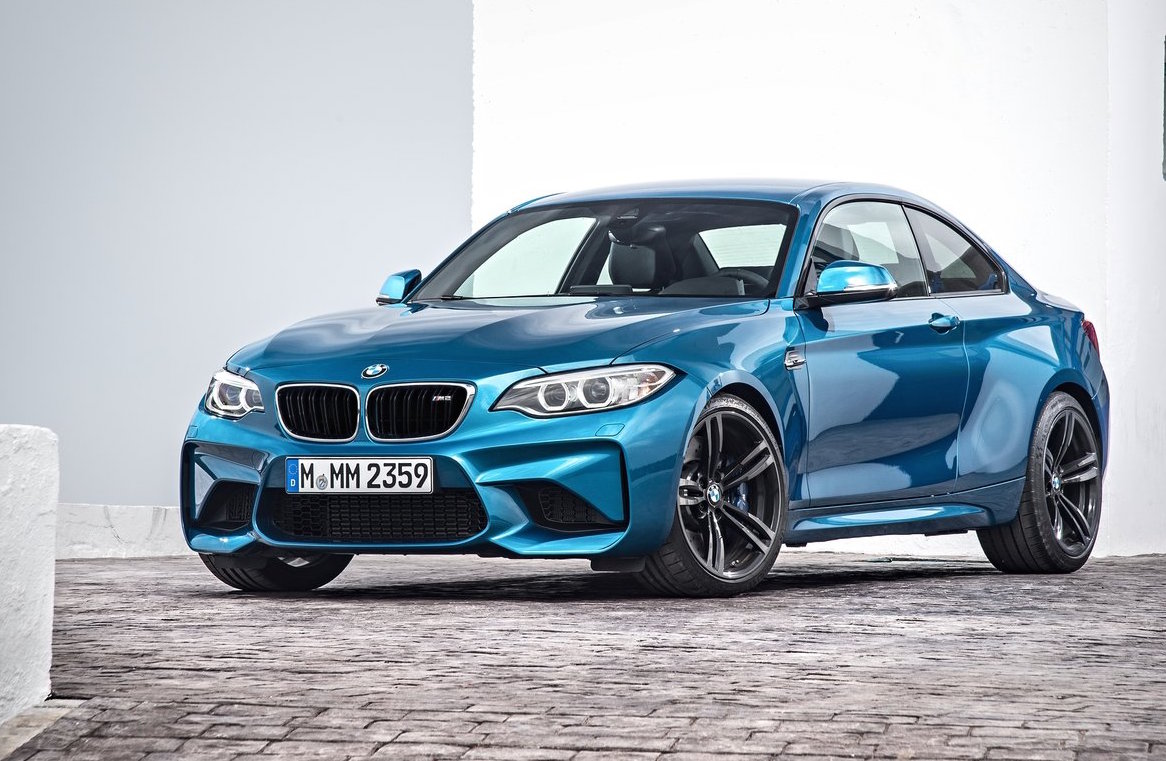 bmw m2 to go on sale in australia from 89 900 report performancedrive. Black Bedroom Furniture Sets. Home Design Ideas