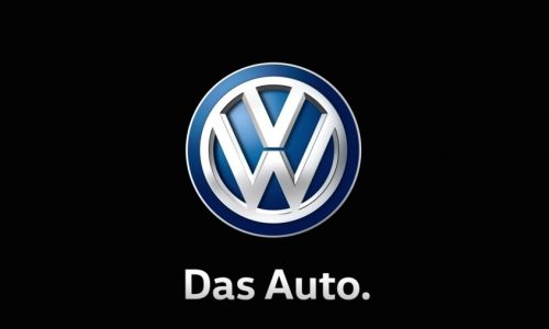 "Volkswagen ""Das Auto"" slogan to be dropped as part of rebuild"