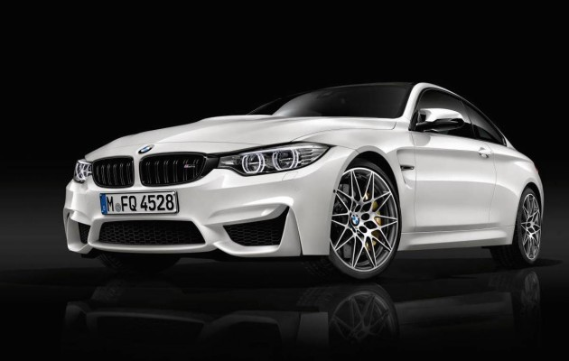 2016-BMW-M4-Competition-Package