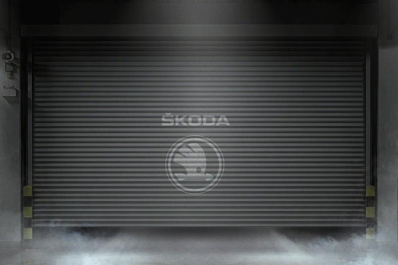 """Skoda planning """"something big"""" for Geneva, new 7-seat SUV?"""