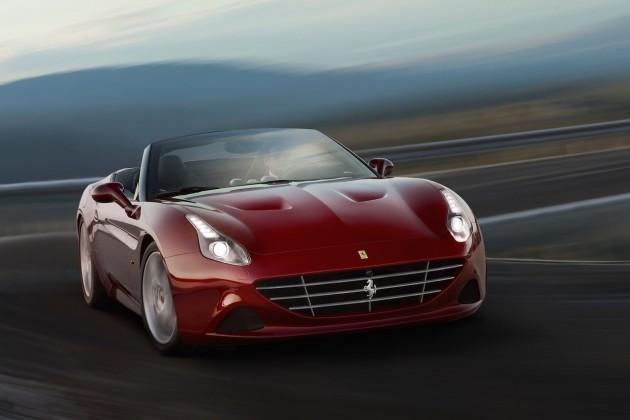 Ferrari California T Handling Speciale (1)
