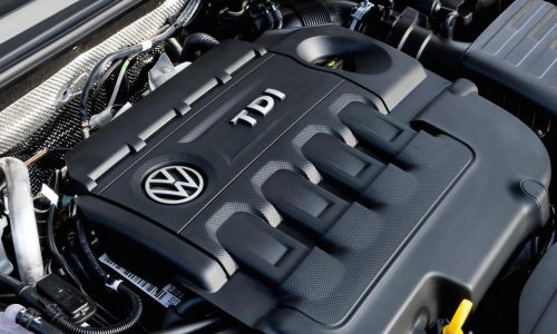 Volkswagen's diesel fix rejected by Californian Air Resources