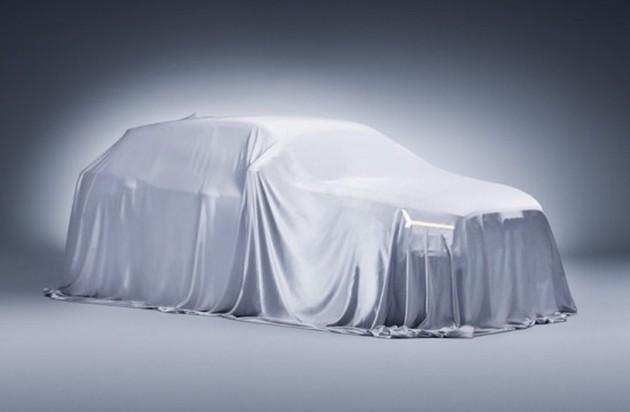 2016 Audi Q2-preview