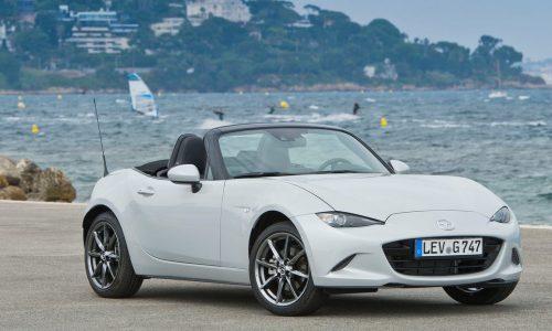 2016 World Car of the Year award winners announced