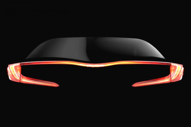 2017 Toyota Prius plug-in teaser-maybe-