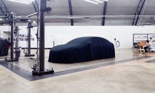 Tesla Model 3 0-60mph in under 4.0 seconds, Australians line up to order