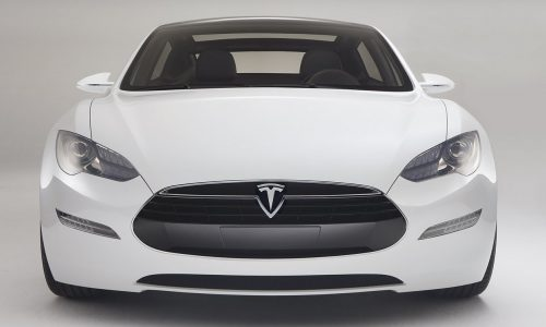 Tesla Model 3 to be unveiled on March 31 at special event
