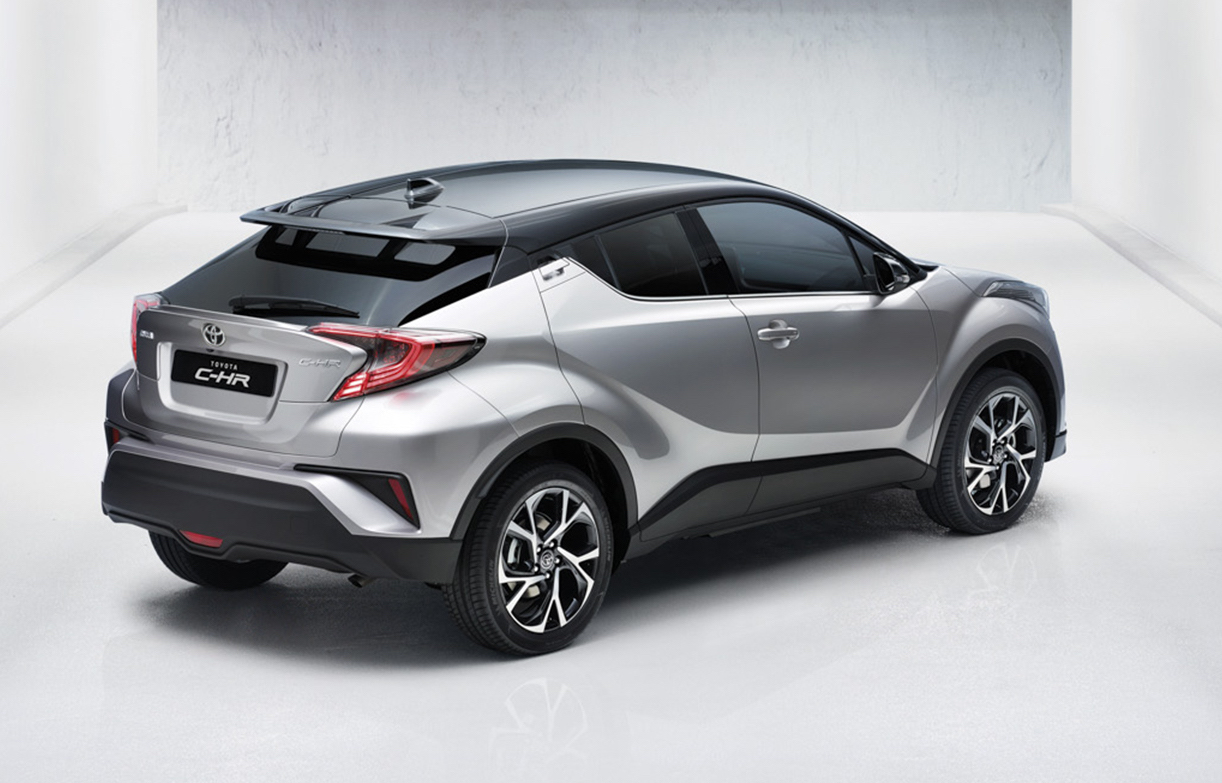 Lexus Ux 200 Ux 250 Ux 250h Trademarks Found New