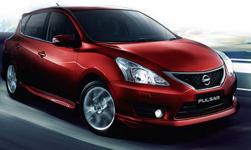 Nissan Micra, Pulsar hatch dropped from Australian lineup, Y61 Patrol ends