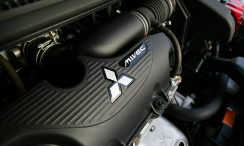 Mitsubishi cheating fuel economy tests, doesn't affect Australian cars