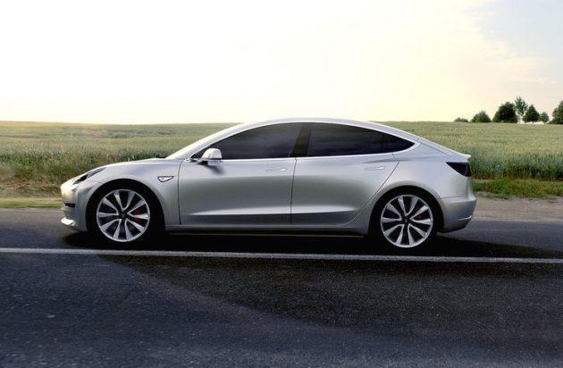 Tesla-Model-3-side-1