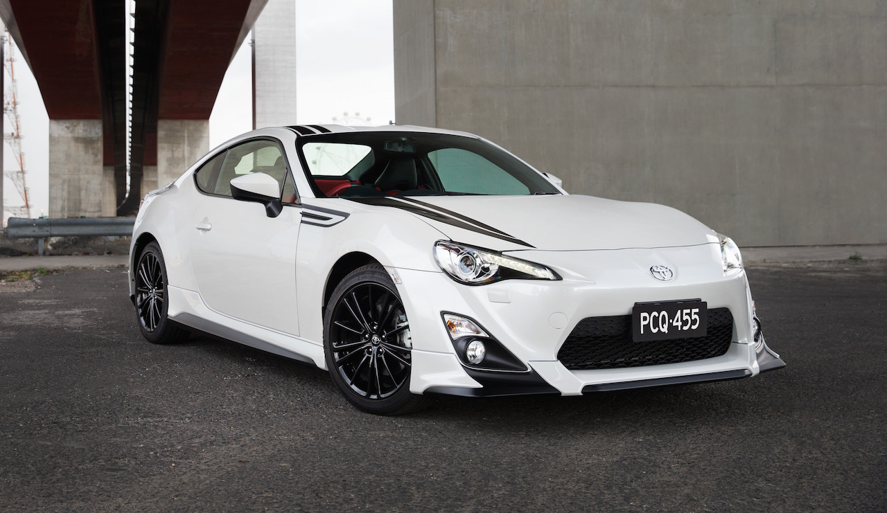 Top 10 Best Sports Cars Under 40 000 Performancedrive