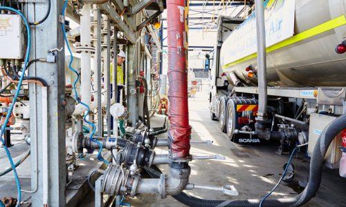 Manildra lied about employment figures to pass ethanol legislation