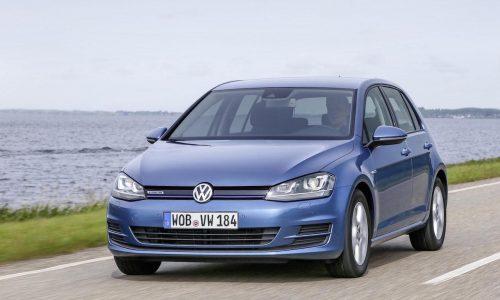 EU commissioner calls for VW buyback offer, similar to US