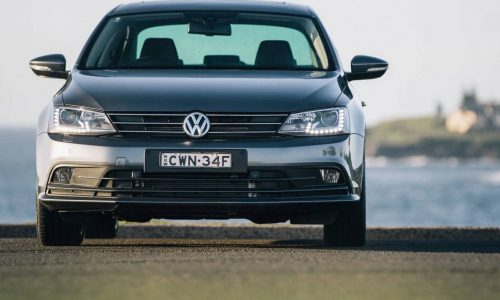 Volkswagen Australia addresses local customer concerns