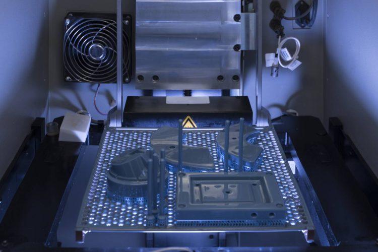 BMW 3D printing-1