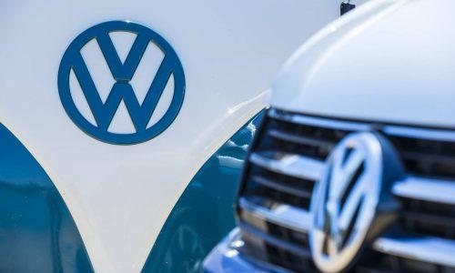 Volkswagen allocates another US$2.4 billion to dieselgate