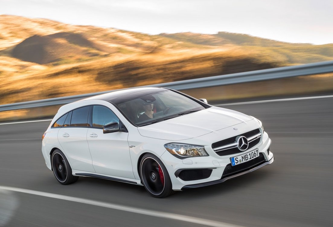 2017 mercedes benz cla on sale in australia from 52 500 performancedrive. Black Bedroom Furniture Sets. Home Design Ideas
