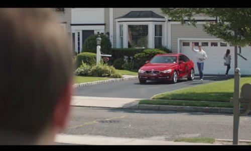 BMW ad takes stab at Tesla Model 3 waiting time (video)