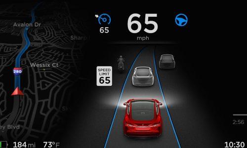 Tesla Autopilot vulnerable to hacking?