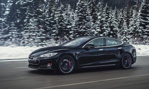 "Tesla planning 'level 4' autonomous tech, ""will blow people's minds"": Musk"