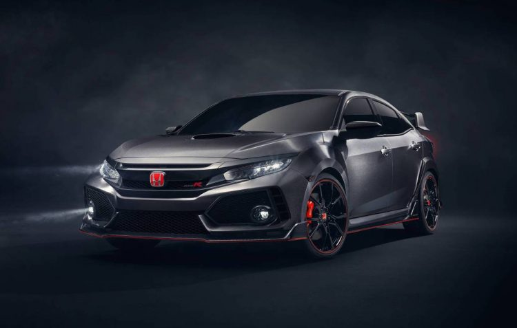 2017-honda-civic-type-r-prototype