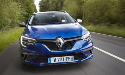 Renault may stop making diesel cars by 2020 – report