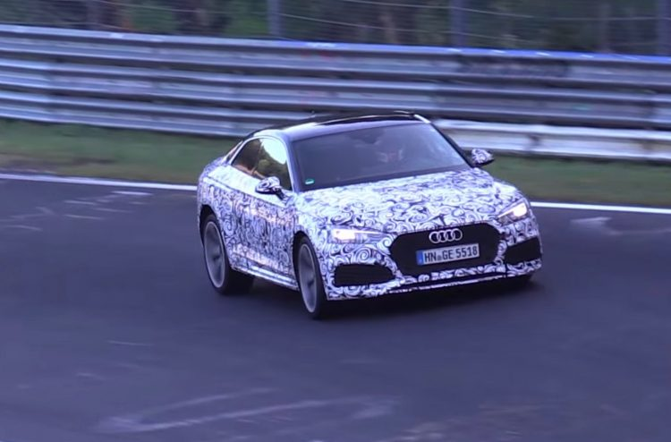 2018-audi-rs5-prototype