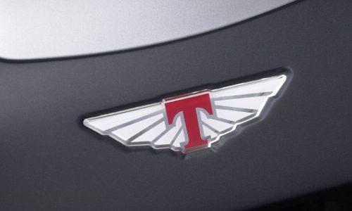 Tickford planning a comeback? Performance Ford Ranger & Everest rumoured