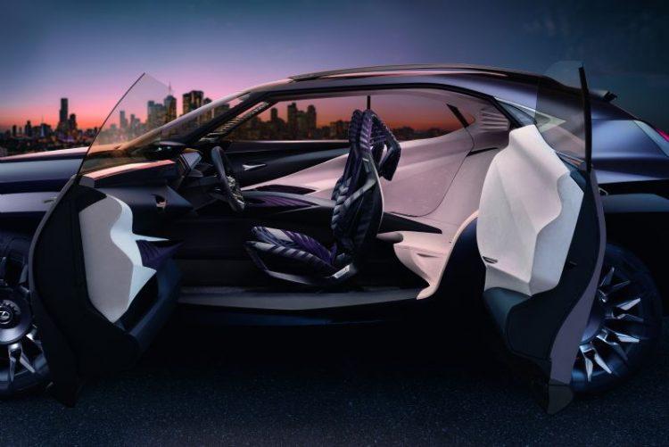 lexus-ux-concept-doors