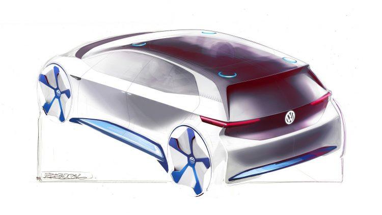 volkswagen-ev-concept-2016-paris-2